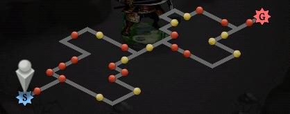 File:Abyss Gate2.jpg