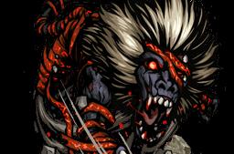 File:Hapi, Tomb Keeper Face.png
