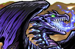 File:Jabberwock, Phantom Dragon Face.png