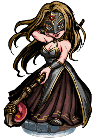 File:Libuse, Conjurer Figure.png