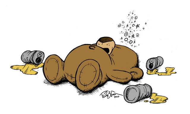 File:Clovis drunk--3-.jpg