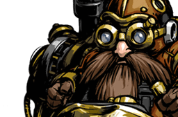 File:Dwarven Steamdozer Face.png