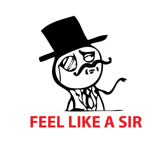 File:Feel-like-a-sir-template.jpg