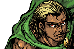 File:Marcus, Gladiator II Face.png