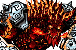 File:Chaotic Magma Giant Face.png