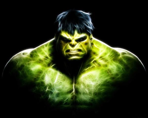 File:Hulk green-Wallpaper.jpg