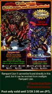 Tier Pact Feb 21 2014