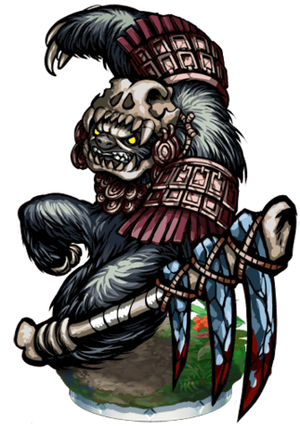 File:Babo, Elite Mercenary II Figure.png