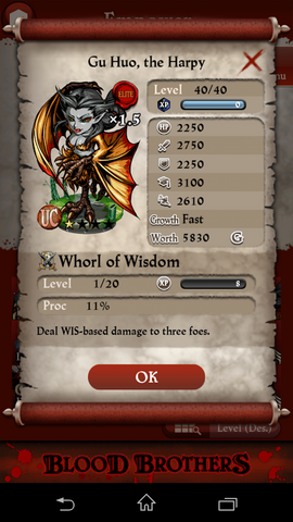 File:Gu Huo, the Harpy lvl Max.png