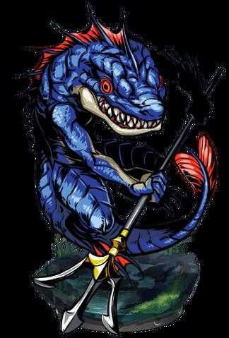 File:Sahagin Warrior II + Figure.png
