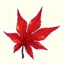 File:Twilight Knoll Logo.png
