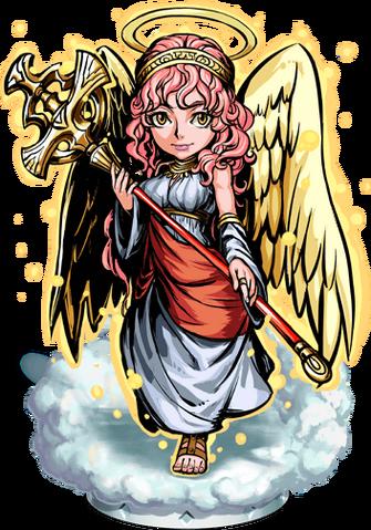 File:White Archangel II Figure.png