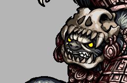 File:Babo, Elite Mercenary II Face.png