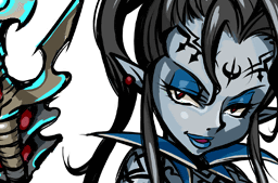 File:Elven Druid ++ Face.png