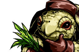 File:Lizardman Intern + Face.png