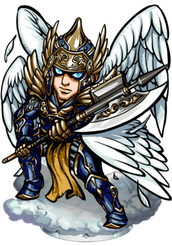 File:Princeps, Angel of Doom Figure.png