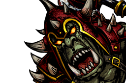 File:Goblin Hero, The Younger II Face.png