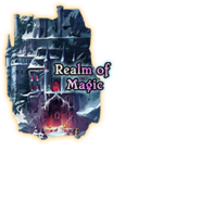 Realm of Might Winter