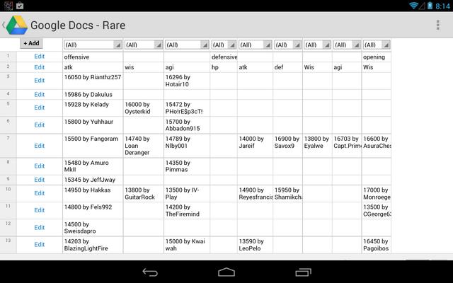 File:Screenshot 2013-09-21-08-14-16.png