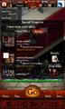 Thumbnail for version as of 04:58, September 21, 2013