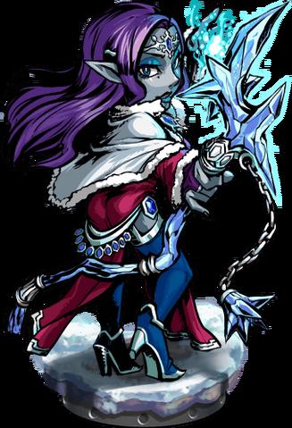 File:Gelda, Elf Frostweaver Figure.png