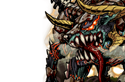 File:Sigiled Corpse Beast II Face.png