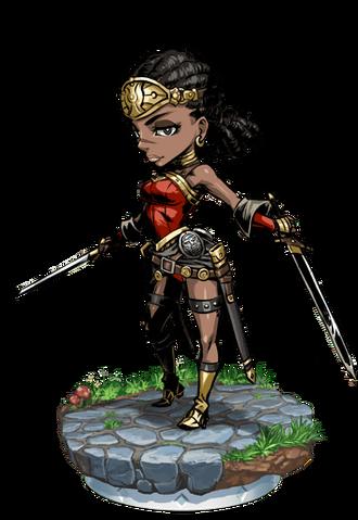 File:Sword Maiden + Figure.png