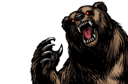 File:Cave Bear Face.png