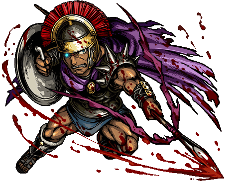 File:Marcus, Brave of Liberation Boss Figure.png
