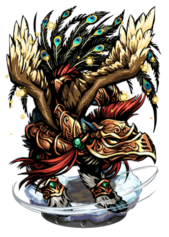 File:Simurgh, Bird Divine Figure.png