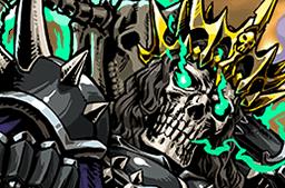 File:Skeleton King II Face.png