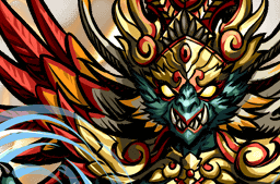 File:Garuda Face.png