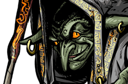 File:The Grey Mage Face.png