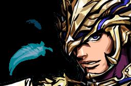 File:Melek, the Black Peacock II Face.png