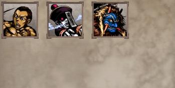 File:Shi-en Castle Sanctum4 Familiars2.jpg