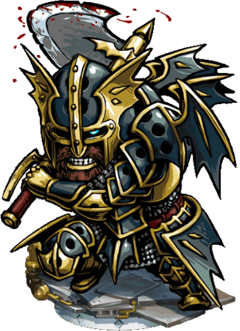 File:Sir Kay of Bat Armor II Figure.png