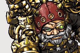 File:Regin, the Brass Mantis II Face.png