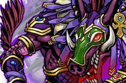 File:Set, the Shadowstorm II Face.png