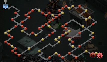 File:The Wailing Temple3.jpg