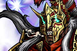 File:Ares, God of Ruin II Face.png