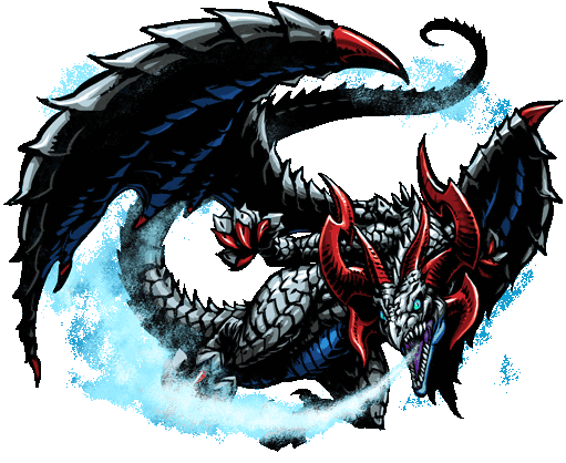 File:Nidhogg, Ice Dragon Boss.png