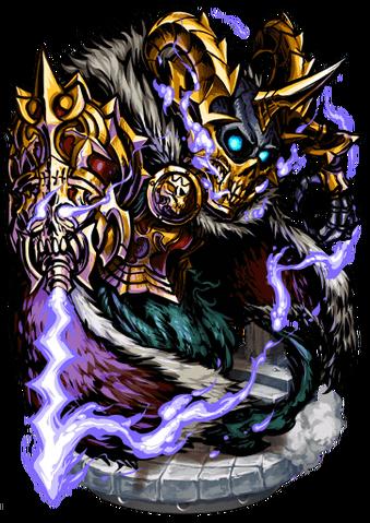 File:Nuadha, the Shining Blade II Figure.png