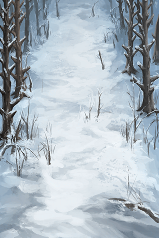 File:Forest02.png
