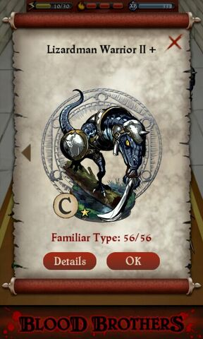 File:Lizardman Warrior II plus (pact).jpg