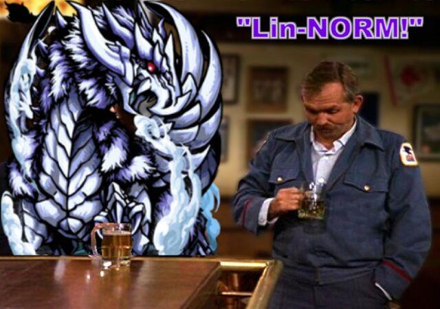 File:Lin-Norm.jpg