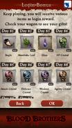 Screenshot 2014-08-15-17-18-49