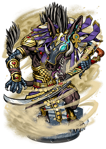 File:Set, God of the Sands II Figure.png