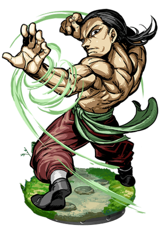 File:Long Feng, the Dragon Fist Figure.png