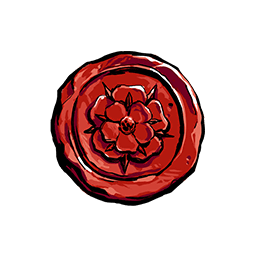 File:Rose Coin.png