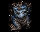 Skrimsl, Sea Beast Boss Figure